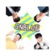 LINEスタンプ新作登場!BOICE with CNBLUE -PART1-アニメーションスタンプ販売開始しました!
