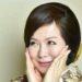 銀座由美ママの似顔絵写真ラインスタンプ制作&発売中
